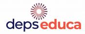 DEPS Educa